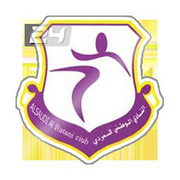 Al-Watani-KSA