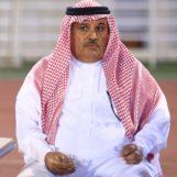 أحمد بن علي الدوسري