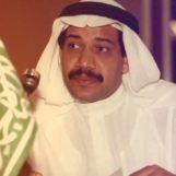 عبدالله الدبل