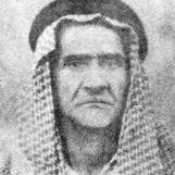 ناصر القلاف
