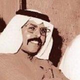 عبدالعزيز العومي
