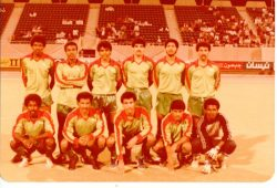 1988-1987م