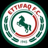 van-ettifaq-logo
